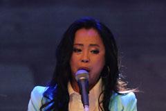 黄绮珊:我的音乐故事