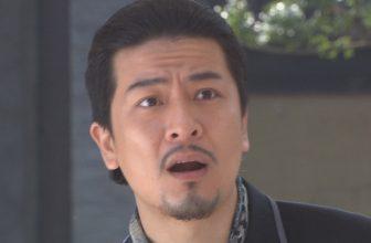 唐琅探案电视剧30