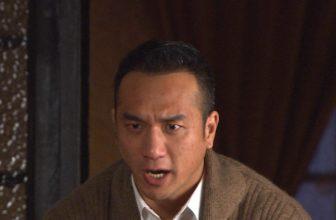 唐琅探案电视剧08