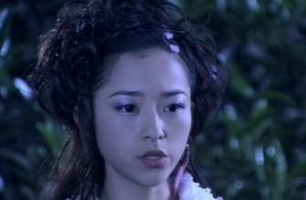 《粉蝶》电视剧07