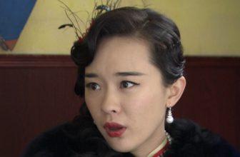 唐琅探案电视剧17