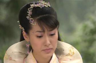 《粉蝶》电视剧34
