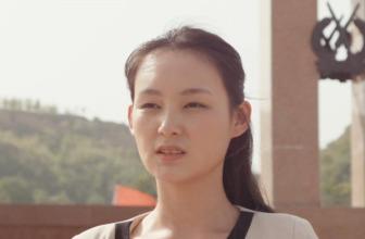 《乐跑天使》微电影
