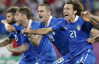 U19意大利1比0点杀德国