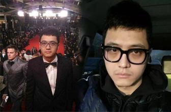 杨慧起诉宋喆离婚法院已立案