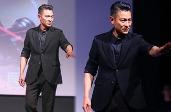 exo四子曝新专辑风格图片