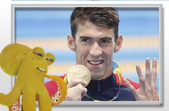 2016体育新闻里约奥运会