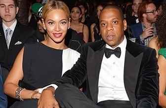 碧昂斯与丈夫离婚分68亿财产