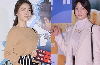 T-ara工作人员揭露刘花英事件