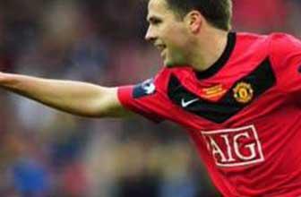 切尔西很棒梦想是曼联