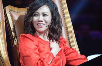 蔡健雅演唱会多首情歌